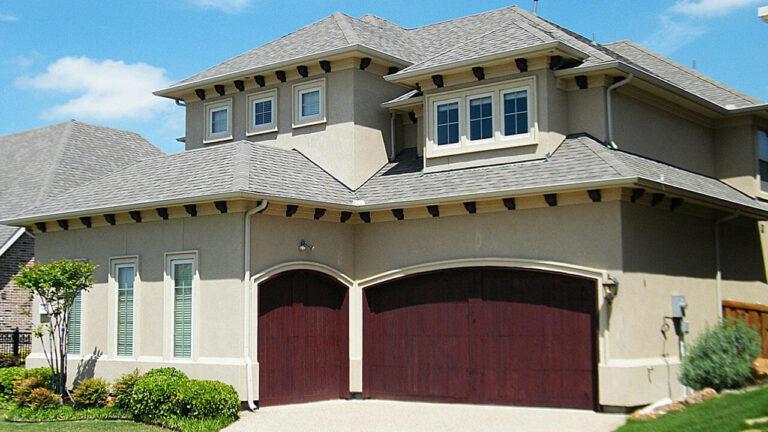 Garage Door Installation Experts In San Jose