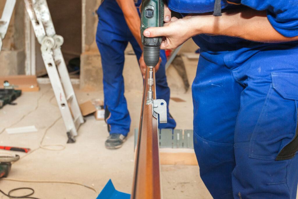 Garage Door Repair in Alviso San Jose